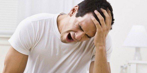 Trastornos Temporales del Sueño