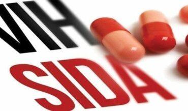 VIH SIDA en Colombia