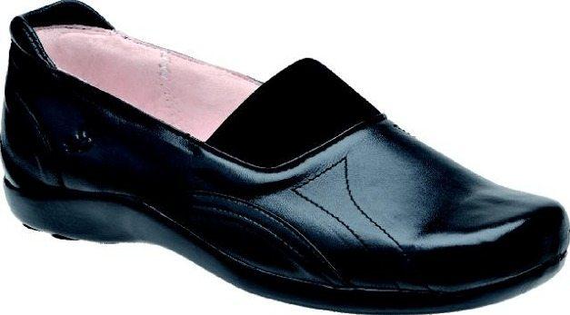 Crean una zapatilla especial para personas con Diabetes