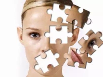 Antipsicóticos en Riesgo de Coágulos