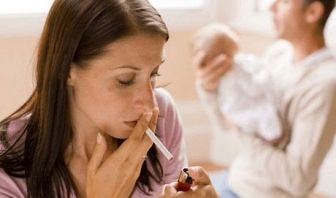 Cáncer de Pulmón entre no Fumadores