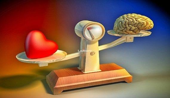 Rosuvastatina Estudio de Bioequivalencia, Alzheimer