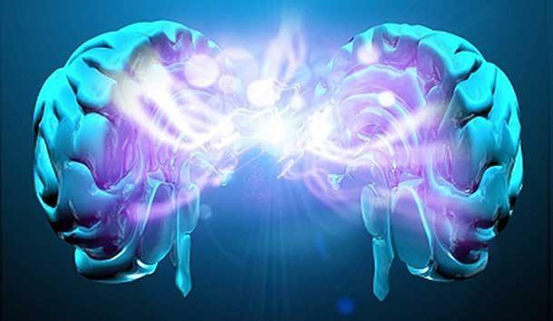 Directrices para la Estimulación Cerebral Profunda en el Parkinsonismo