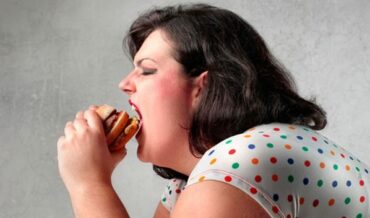 Glucemia Alta Podría Hacer que la Neumonía Resulte mas Letal