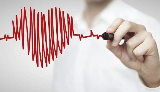 Incumplimiento Terapéutico y Riesgo Cardiovascular