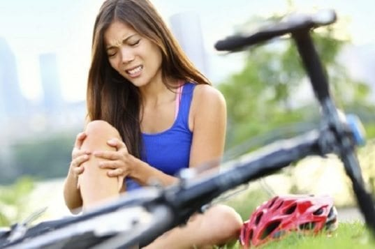 Lesiones Deportivas en los Jóvenes alcanzan niveles