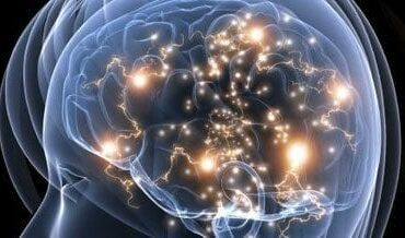 Marcapaso cerebral podría aliviar la anorexia