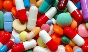 Medicamento Contra el Linfoma Ayuda a Duplicar la Supervivencia