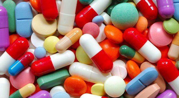 Medicamentos Para los Huesos Contra el Cáncer