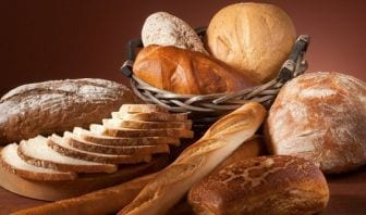 Hidratos de Carbono en la Nutrición