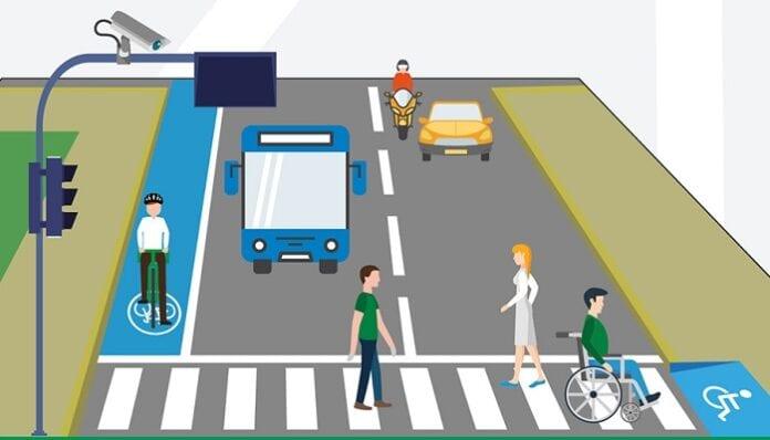 Planes de Movilidad