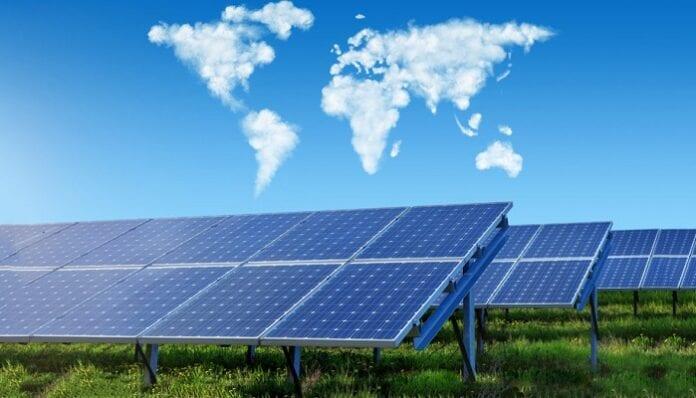 Programa de Energías Renovables