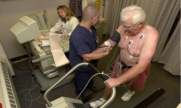 Relacionan Dispositivos Cardíacos con Infecciones