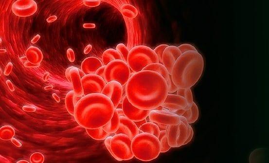 Terapia Dual para Sangrado