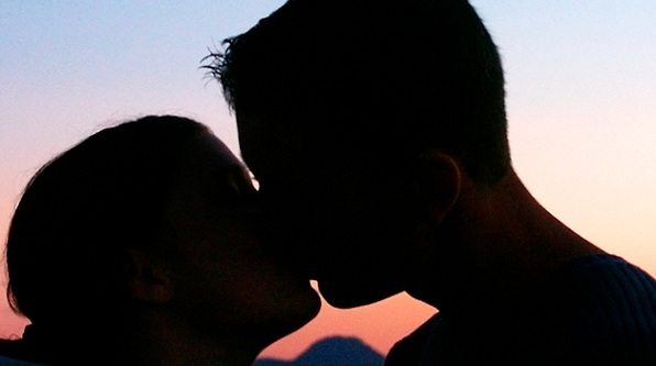 Transmisión Heterosexual del VIH