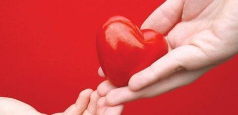 Trasplante de Corazón y Riñón