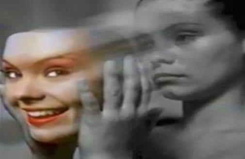 Vínculos Genéticos entre la Enfermedad Bipolar y la Esquizofrenia