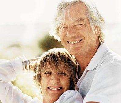 Vacuna para Cáncer de Próstata
