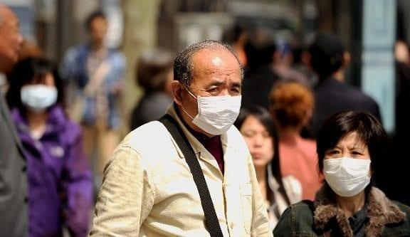 Virus de la Gripe Gana Resistencia