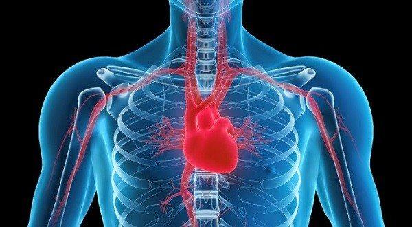 Alteraciones Ácido-Básicas en Cirugía Cardíaca