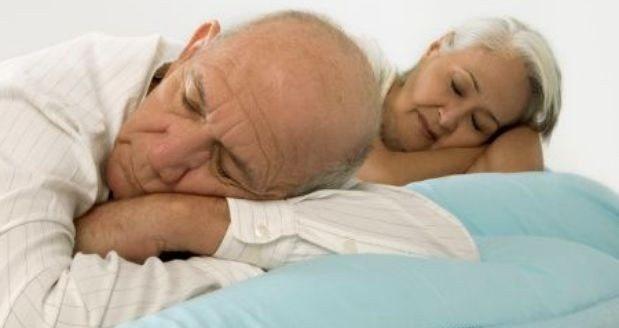 Asociación entre el Alzhéimer y la Anemia