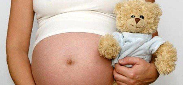 Adolescentes Embarazadas