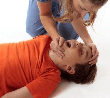 Problemas de Aprendizaje con Epilepsia Primaria
