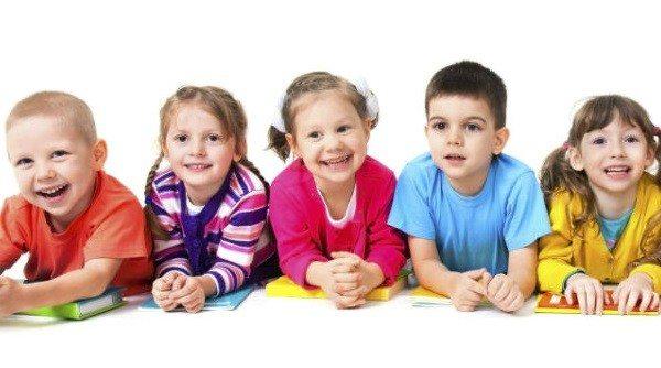 Ayuda Integral al Niño Diabético