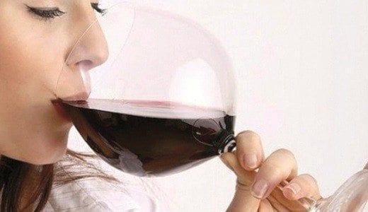Es Saludable Beber Moderadamente