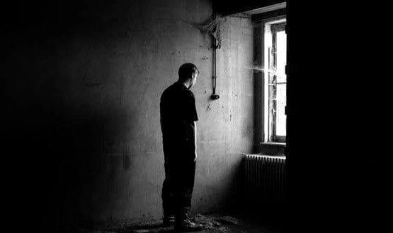 Características de los Suicidas