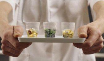 Combinación de Medicamentos evita la Diabetes Tipo 2