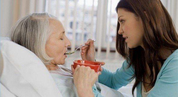Drogas para el Alzheimer