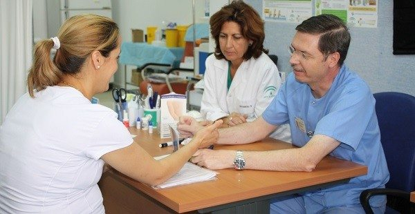 Endocrinología Ginecológica