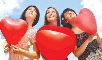 Enfermedad Coronaria en las Mujeres
