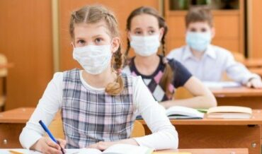 Epidemias y Endemias
