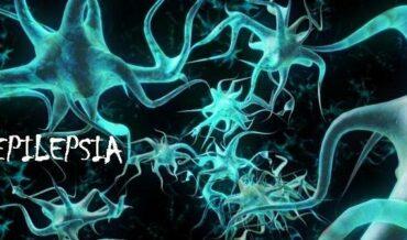 Pregabalina Estudio de Bioequivalencia, Epilepsia