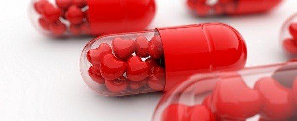 Estatinas y Enfermedad Coronaria