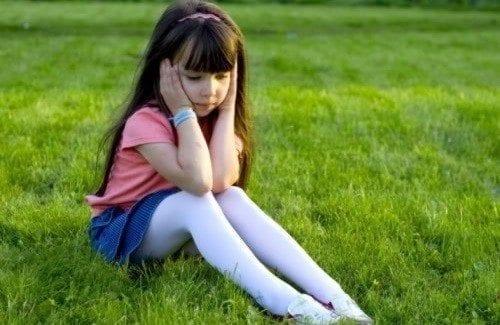 Fobia o de Estrés Postraumático