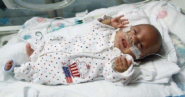 Hipoglicemia Hiperinsulinémica de la Infancia