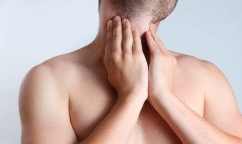 Hipoglucemia en Hipopituitarismo