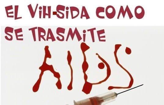 Infecciones Oportunistas en VIH/SIDA