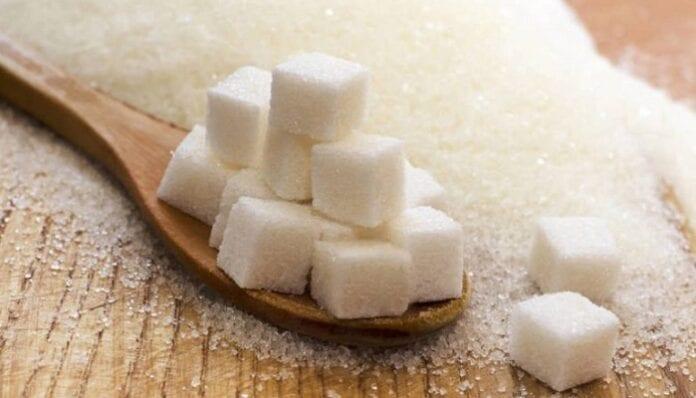 ingreso e importación de azúcar