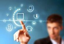 investigacion-Innovacion-Tecnologica