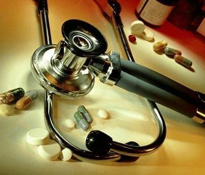 Misterio de los Placebos