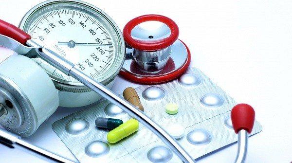 temblor esencial benigno emedicina diabetes
