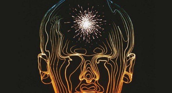 Neuroinmunologia de la Memoria Visual