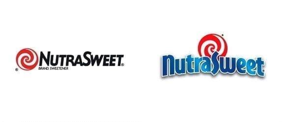 Cómo se Descubrió el Nutrasweet