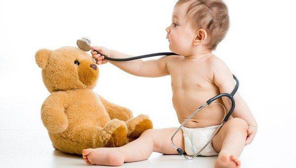 Pediatra Humanista