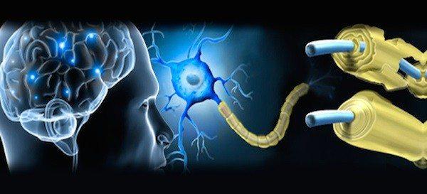 Prevalencia de la Esclerosis Múltiple