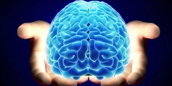 Profesor de Neurocirugía